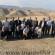 سونگی داغ, گردشگری در گلستان و ترکمن صحرا