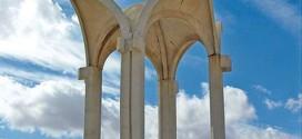 برنامه زمانبندی مراسم مختومقلی در ترکمن صحرا (اردیبهشت ۱۳۹۳)