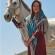 طوایف ترکمنها (۳)