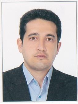 دکتر حمید احمر