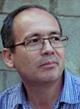 زبان کنایی ترکمنها در محاورات