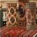 قالی ترکمن / ۵۰۰۰ سال قدمت تاریخ Turkmen Haly