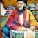 مختومقلی فراغی شاعر و عارف بزرگ ترکمن