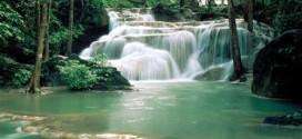 ثبتنام تور یک روزه خانوادگی آبشار شیرآباد شروع شد
