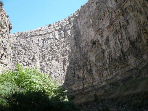 دره شمخال 2