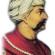 یووز سلطان سلیم