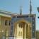 حوزه علمیه قارا بولاق (قره بلاغ)