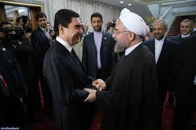 Iran-Turkmenistan02