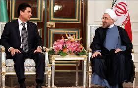 Iran-Turkmenistan03