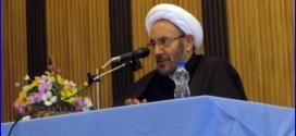 دکتر یونسی دستیار ویژه دکتر روحانی در جمع نخبگان گلستان