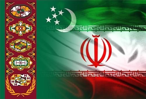 Iran-Turkmen01