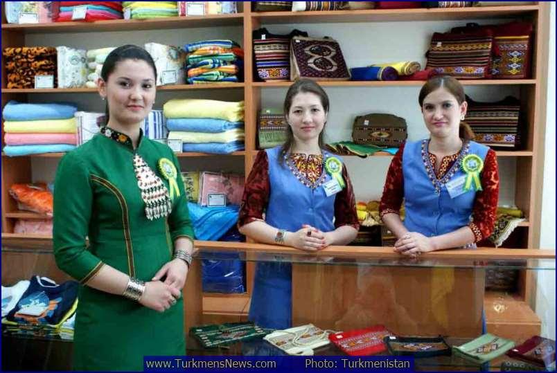 Turkmenistan-nasaji (3)