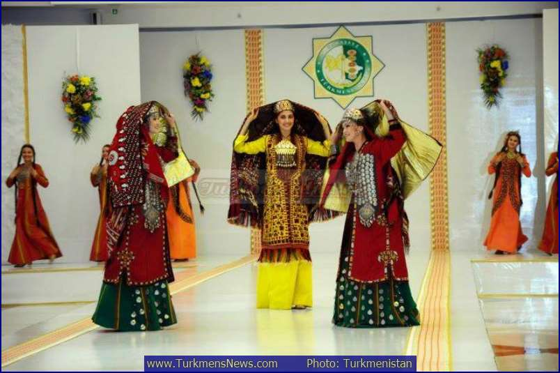 Turkmenistan-nasaji (5)