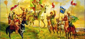 مسئلهی ترکمن از دورهی سلجوقیان تا صفویه (۱)