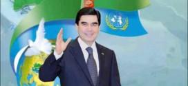 دستآوردهای بلند راهبرد صلحجویی و توسعه