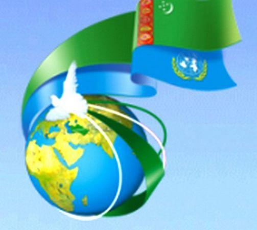 Turkmenistan_ByTarapLyk_2
