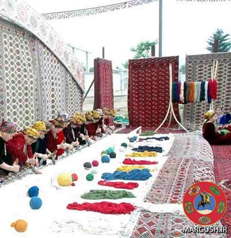 Turkmen-Hali3
