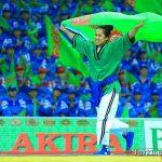 Goresh-Turkmenistan_6